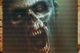 City Sniper Zombie Invasion