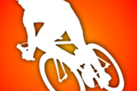 Biking Log Pro - Cycling Tracking Tool