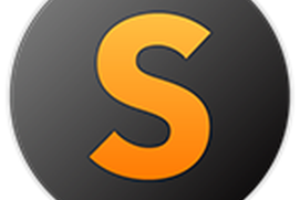 Learn Sublime Text for Beginners