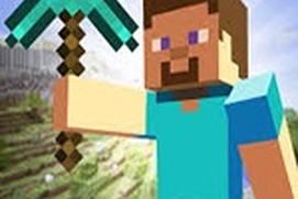 Tricks Of Minecraft Pocket Edition