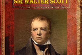 Sir Walter Scott Collection
