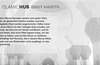 IslamicHub for Windows 8