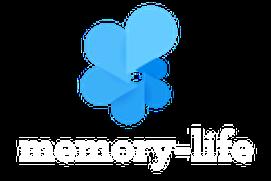 Memory-life