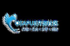 OSAPUB开源社区