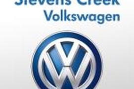 Stevens Creek Volkswagen