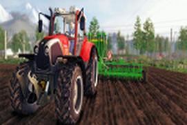 Farm expert 2016 latest