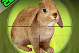 Rabbit Hunter 2016