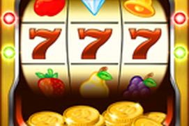 Slots!?