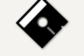 FileCommander