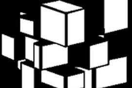 Cubing Algorithm Transformer