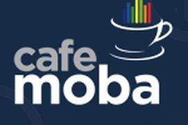 cafe moba