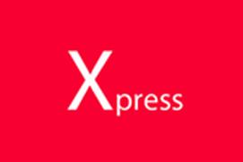 Rediff Xpress
