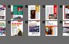 Aplikasi Signal e-Magz memungkinkan penggunanya untuk membaca majalah Signal secara digital, sangat mudah untuk bisa di baca kapan saja & dimana saja