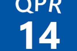 1st4Fans Queens Park Rangers edition