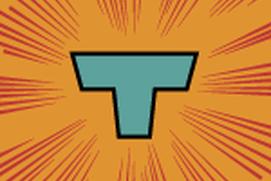 Torrex Lite - Torrent Downloader
