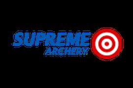 Supreme Archery Store
