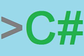 C# Interactive Console