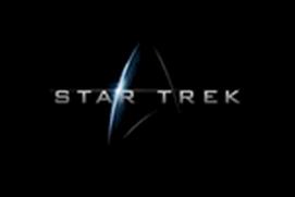 Star Trek Movie Fan