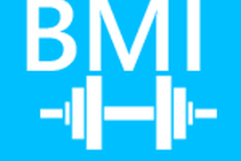 Gym BMI Calculator