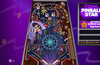Classic Pinball for Windows 8.