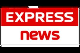 Express News Pakistan