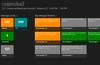 Azure Diagnostics Viewer for Windows 8