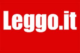 Leggo.it News