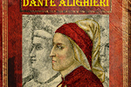 Dante Alighieri Collection
