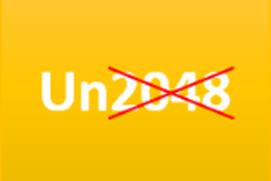 Un2048