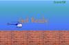 Heli Trip - Game Screen