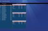 Bill Dashboard for Windows 8