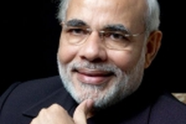 Narendra Modi - Fan Club