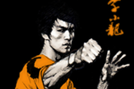 One Quote-A-Day : Bruce Lee