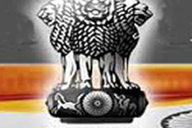 Indian Embassies Abroad