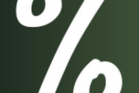 Percentage-Calculator