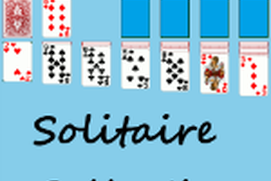 Solitaire Collection+