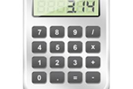 Simple Calculator Pupil