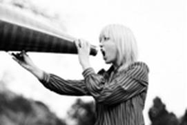 Anya Marina FANfinity