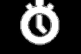 Stopwatch Lite Pro
