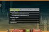 Backgammon Free for Windows 8