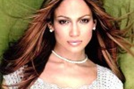 Jennifer Lopez - Fan App