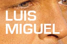 Luis Miguel - JustAFan