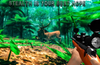 Deer Hunter 2016 for Windows 8