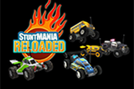 Stuntmania Reloaded