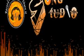 Song Studio