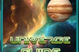 Universe Guide
