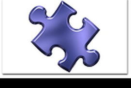 One Piece Puzzle