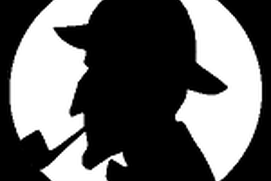 Sherlock Homles