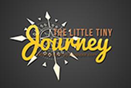 Little Tiny Journey