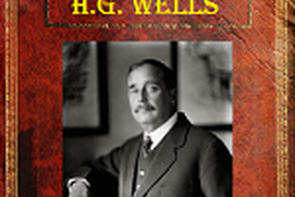 H.G. Wells Collection